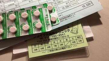 歯痛 (5)