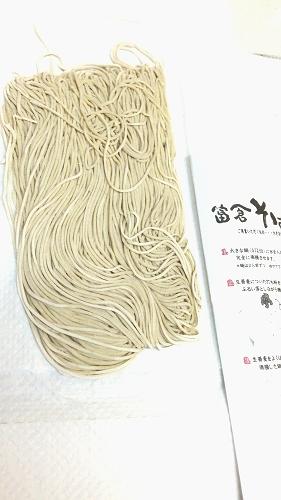 富倉蕎麦 (2)_500