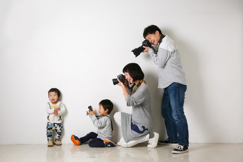 160215okagaki_0036.jpg