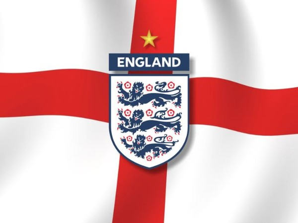 イングランド代表