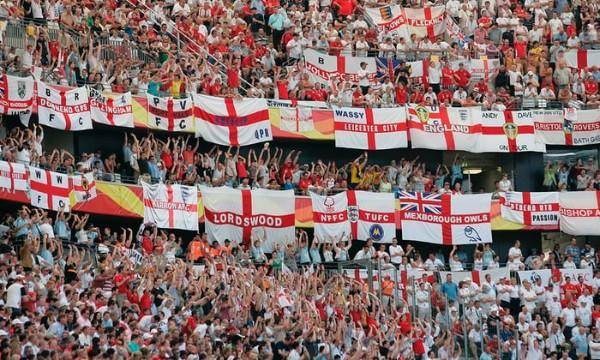 イングランド2