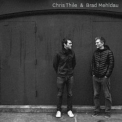 Chris Thile Brad Mehldau