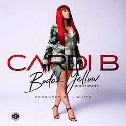 Cardi_B_-_Bodak_Yellow.jpg