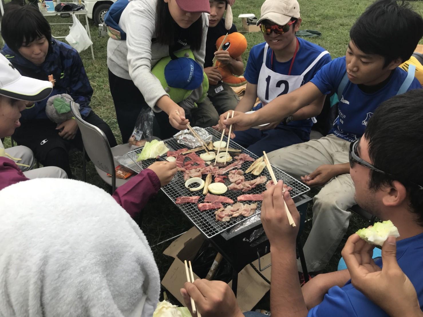 2017年関東大会_171011_0057
