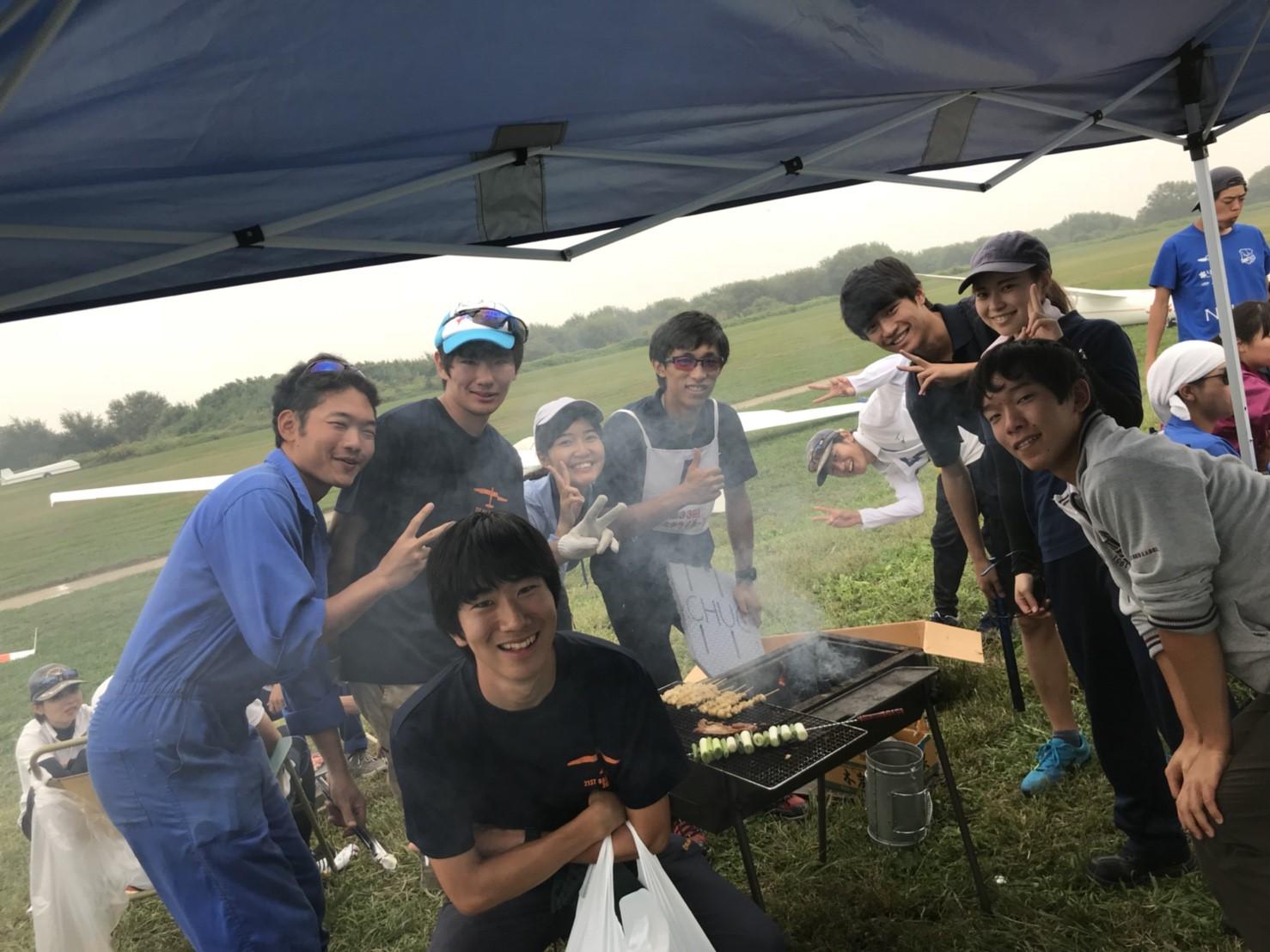 2017年関東大会_171011_0055
