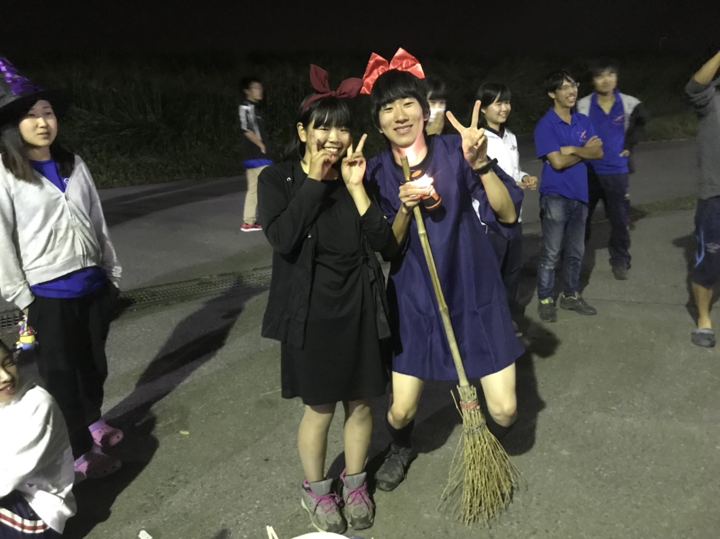 2017年関東大会_171014_0105