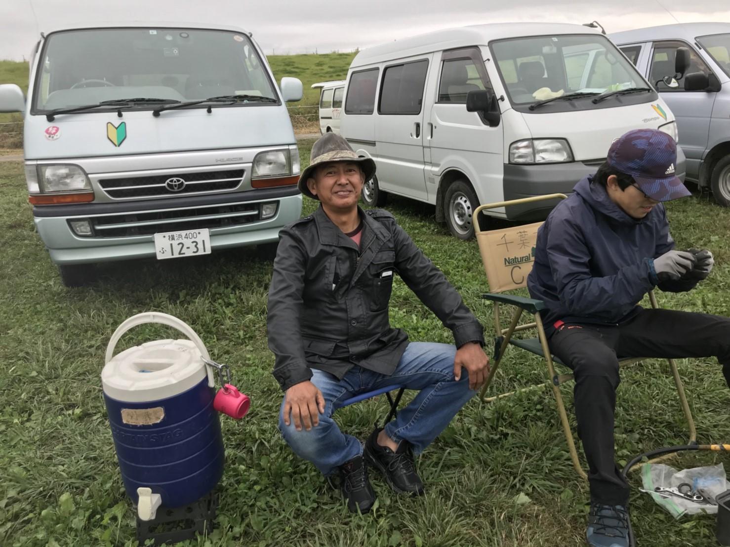 2017年関東大会_171014_0115
