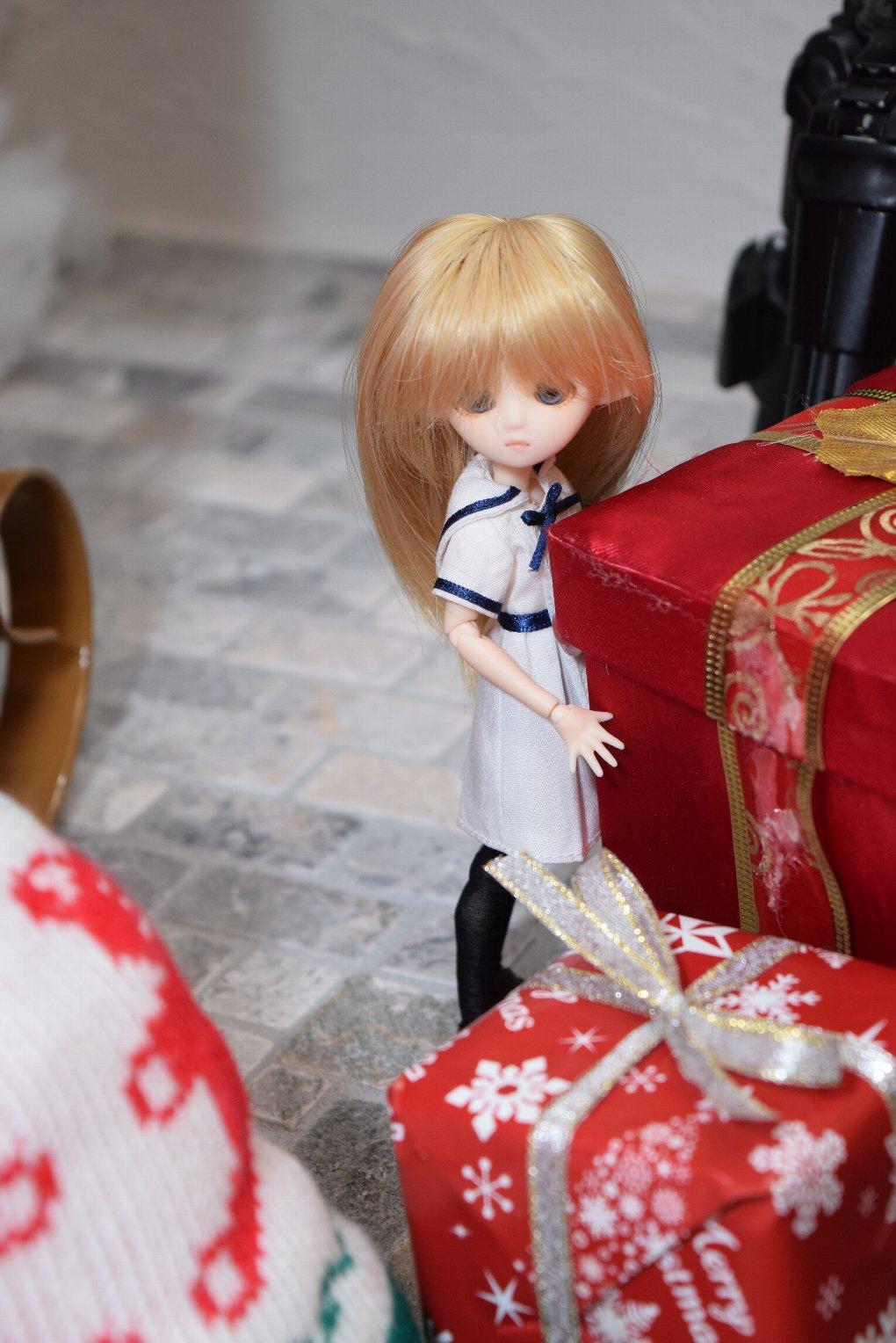 doll_4214.jpg