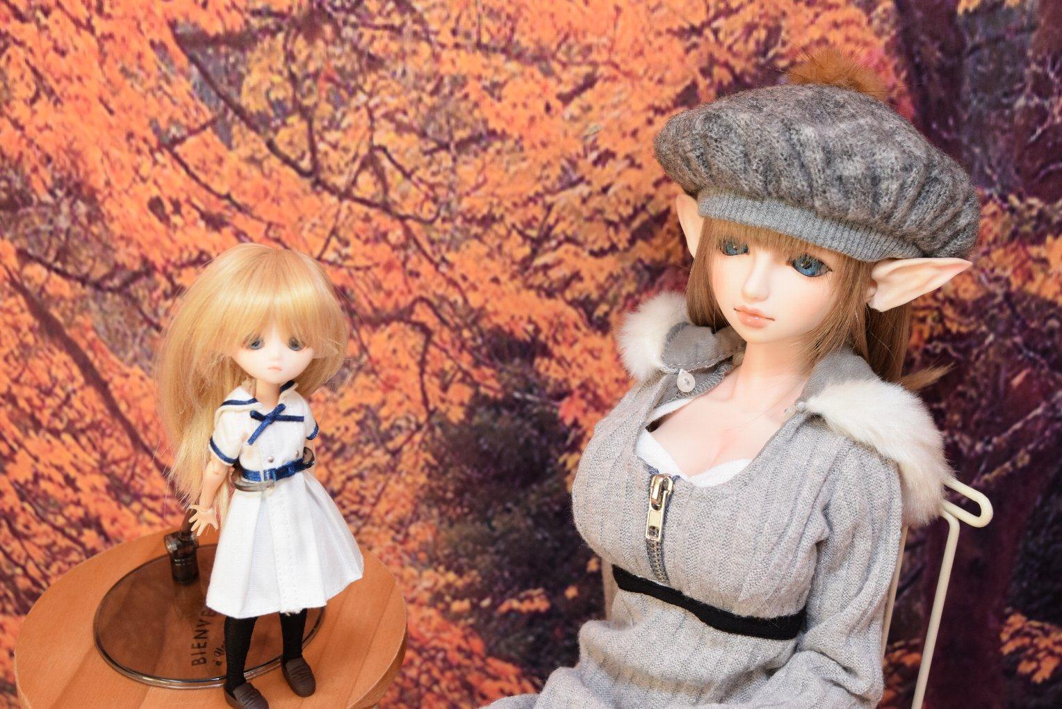 doll_4216.jpg