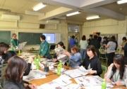 aichi291109-4