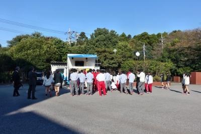 chibakita291026-2