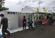 hokaido290916-4