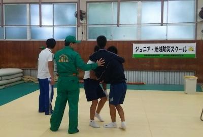 hyougo290922-3