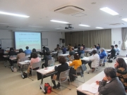 okinawa291219-3