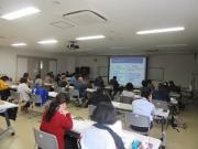 okinawa291219-4