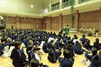 tokyo291109-2