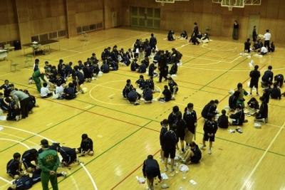 tokyo291109-4