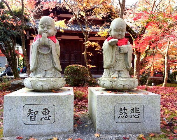 京都観光8