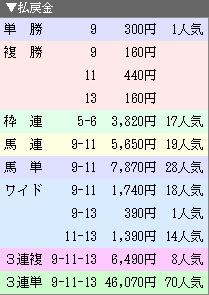 20171031223539e81.jpg