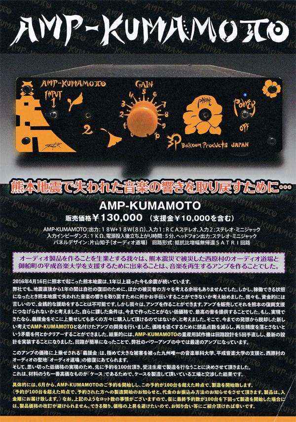 kumamotoamp01.jpg