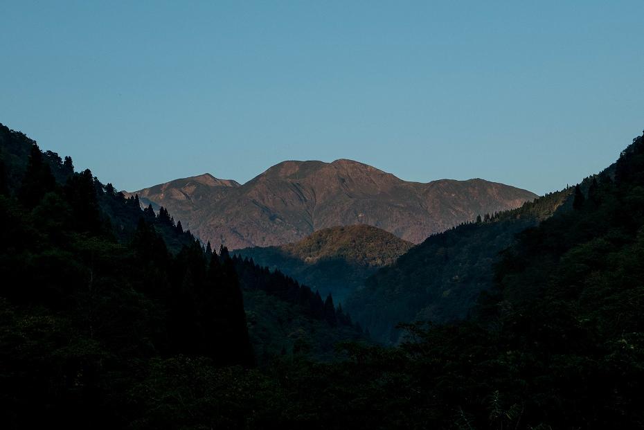 2017.10.26三ノ峰登山口~杉峠_36