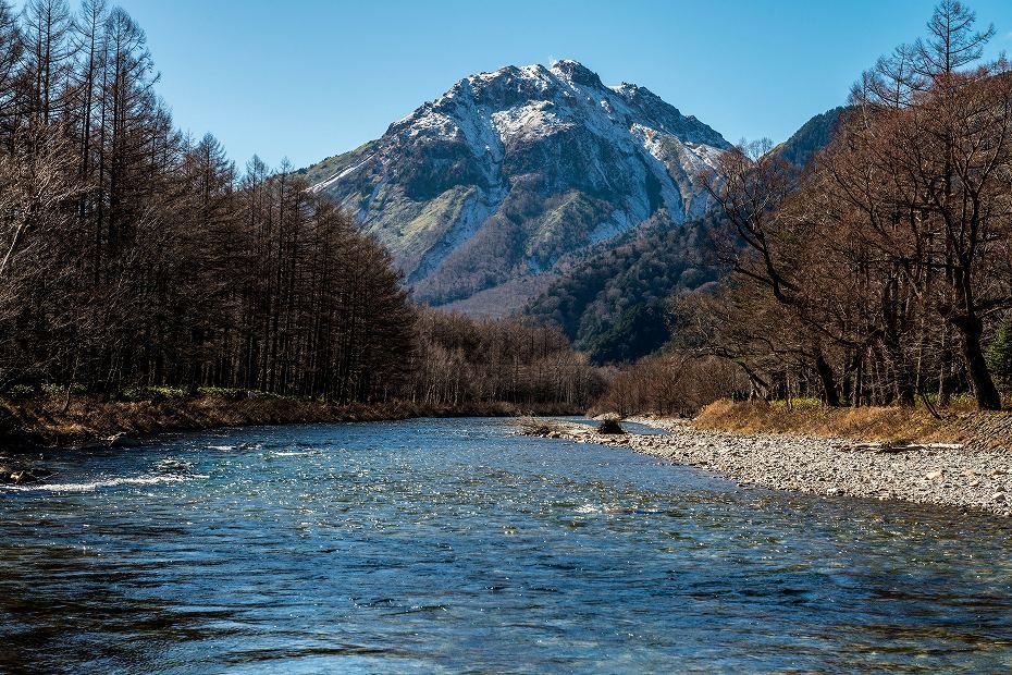 2017.11.12河童橋.4