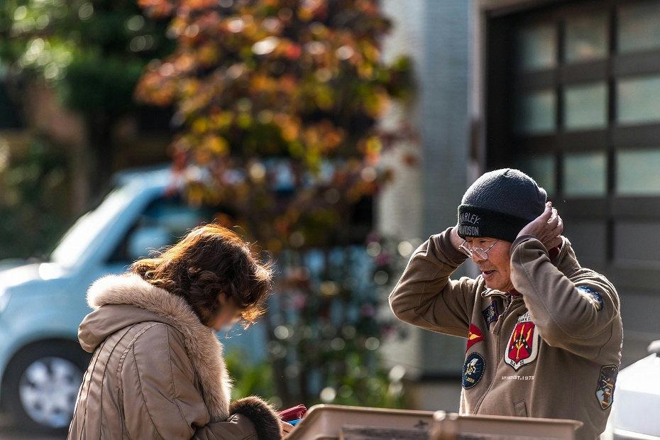 2017.11.21 ひがし茶屋街_4