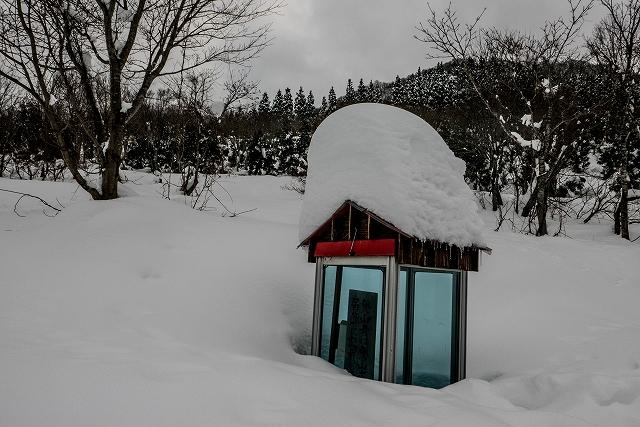 2017.12.22 取立山 5
