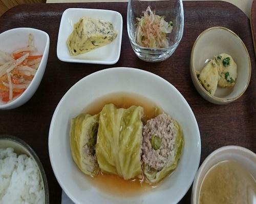 2017-10-20(金)2