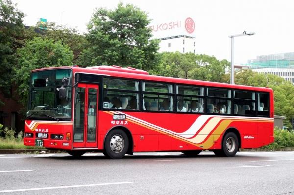 岐阜200か・963