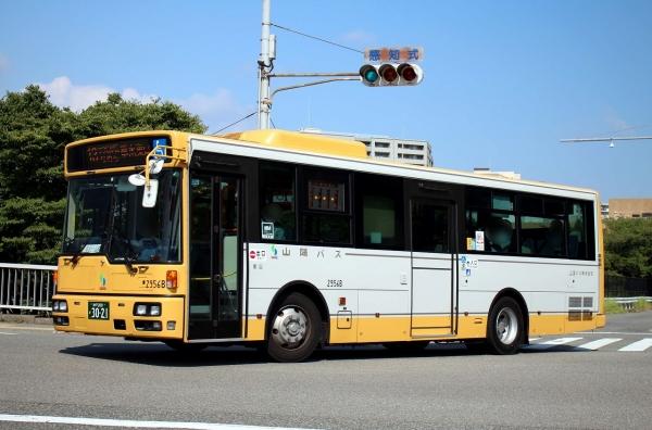 神戸200か3021