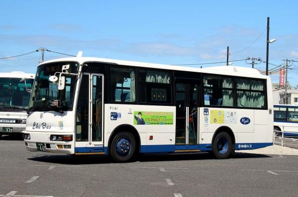 福山200か・469 F1141