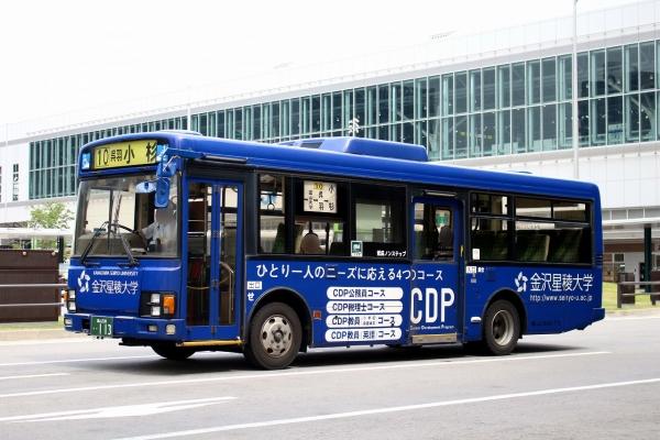 富山230う・113