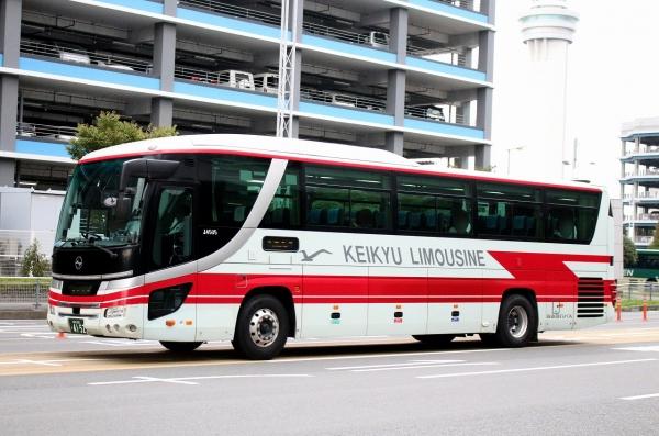 横浜200か4152 J4505