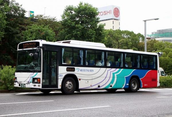 名古屋200か2499 6903