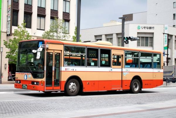 姫路200か1179 5485