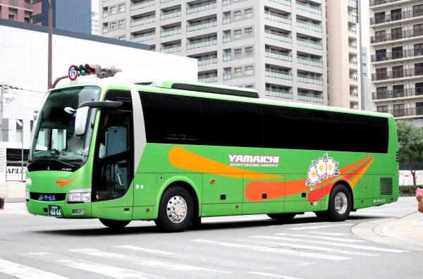 京都230え6666