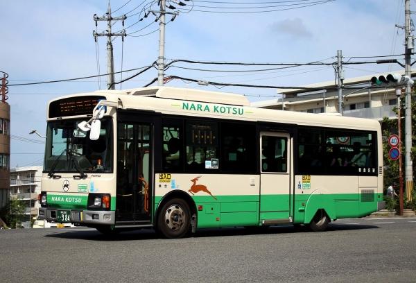 奈良200か・984