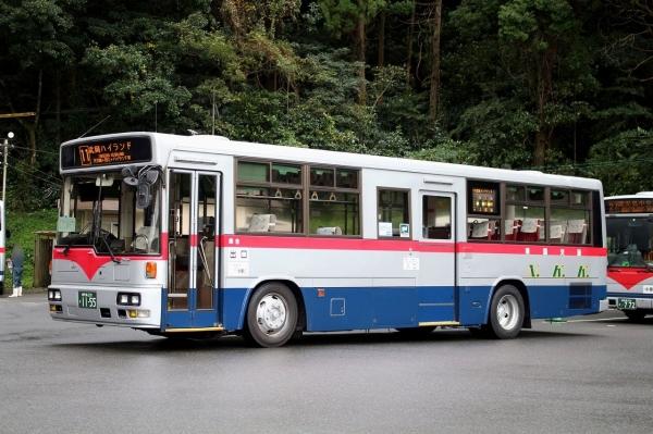 鹿児島200か1155