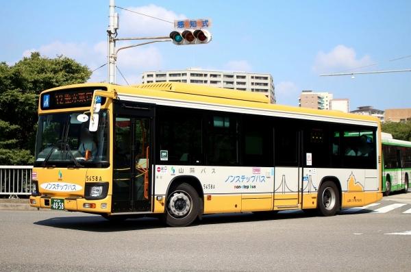 神戸200か4858