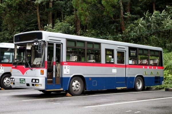 鹿児島200か1166