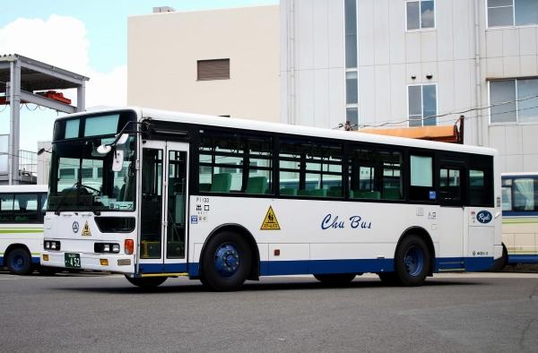 福山200か・452 F1133