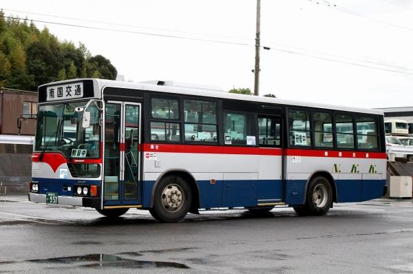 鹿児島200か・957