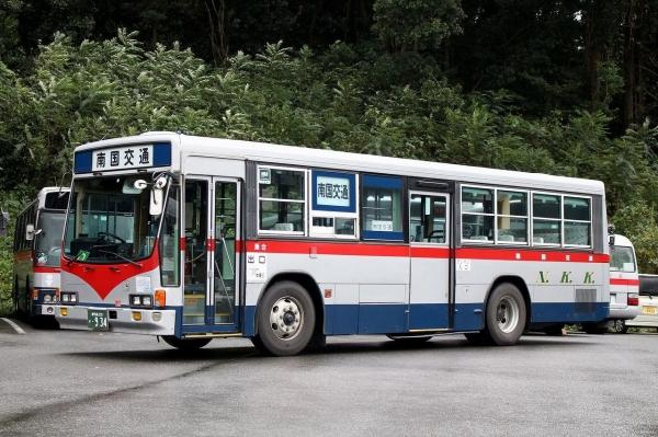 鹿児島200か・934