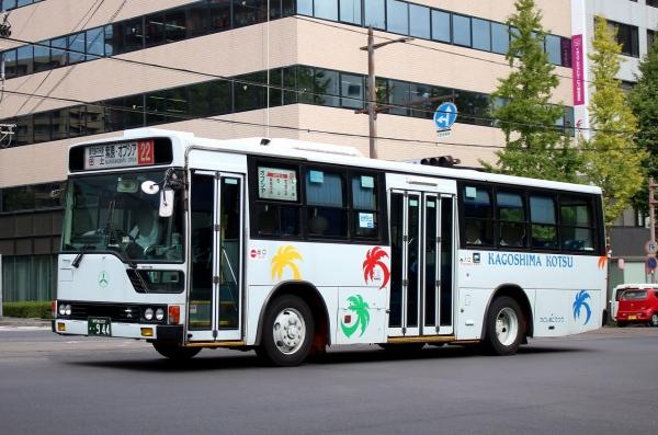 鹿児島200か・944