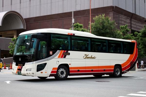 京都200え・111