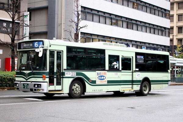 京都200か・213