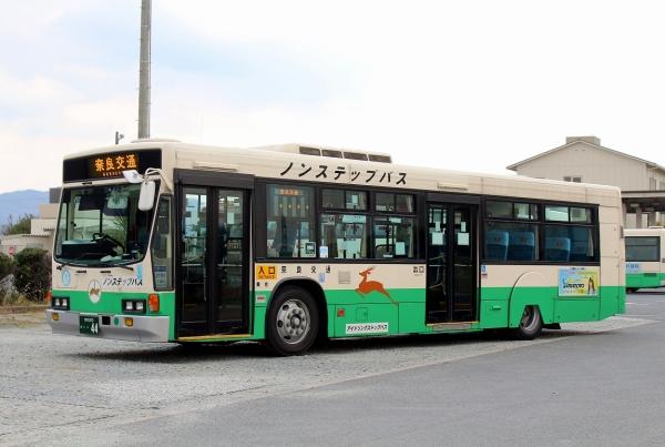 奈良200か・・44