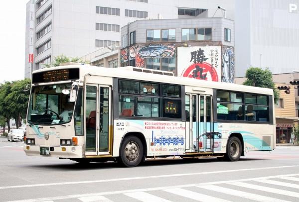 栃木22う1190