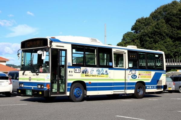 福山22く1481 H9808